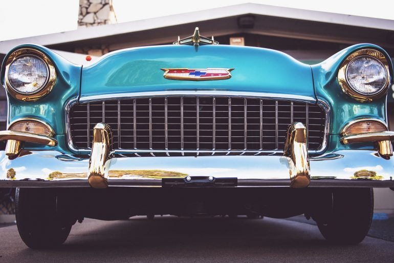 Headlight restoration isnt for diyers 2018 many car owners perform do it yourself maintenance on their vehicles a sensible approach considering the professional repair and replacement costs solutioingenieria Gallery