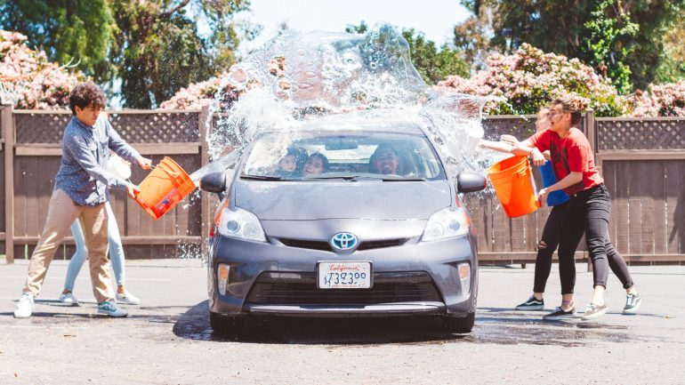 Delta Sonic Car Wash Prices >> 5 Cleaning Factors In A Carwash | 2018