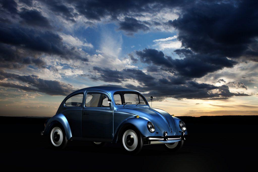 Have Your Car Detailed, Get Higher Resale Value